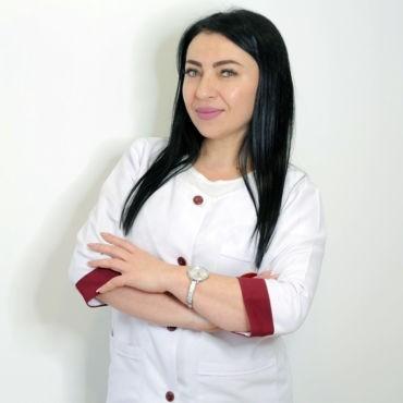 Elena Zotovic